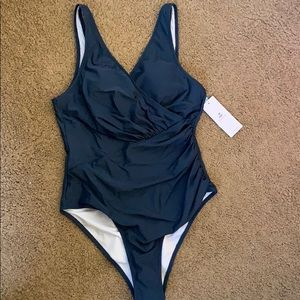 NWT Cupshe Swimsuit
